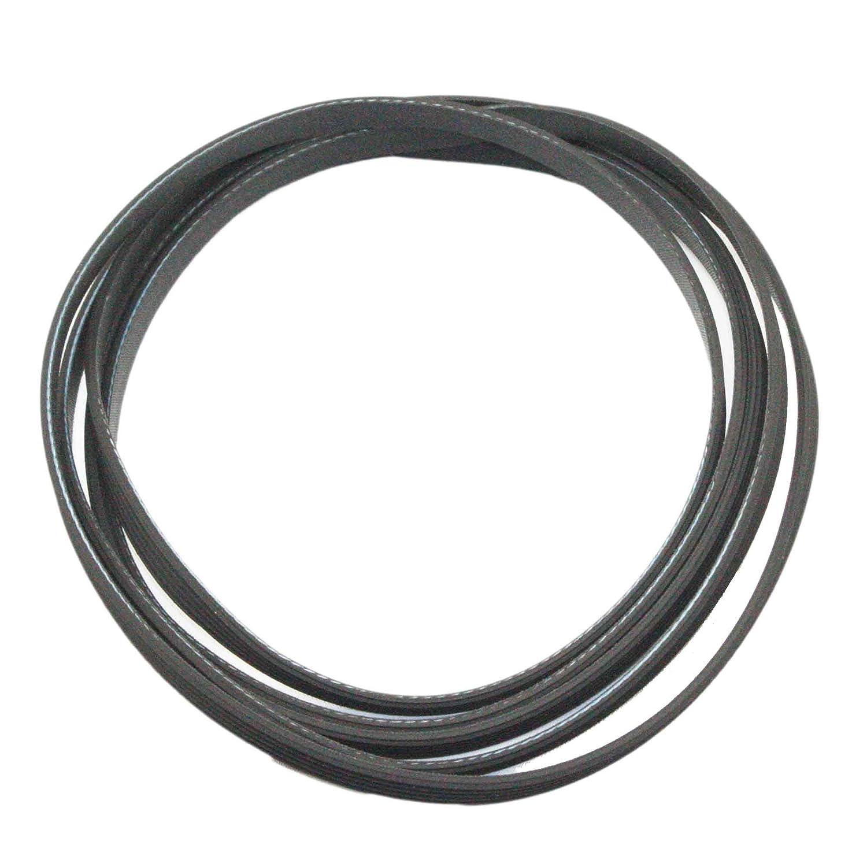 6602-001655 AP4373659 33002535 PS4133825 6602-001314 OEM Dryer Belt for Samsung
