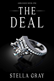 The Deal (Arranged Book 1)