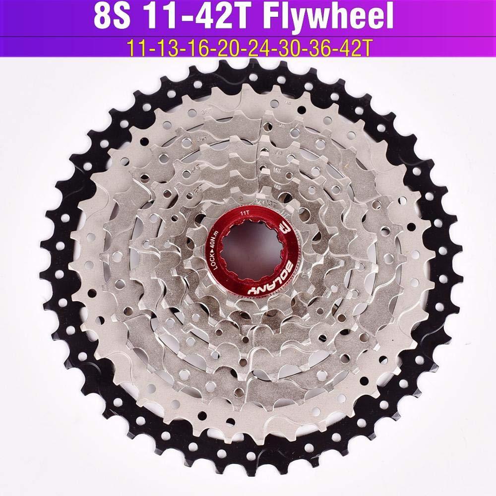 2PCS 10 Speed 11T 13T MTB Road Mountain Bike Cassette Cog Freewheel Part