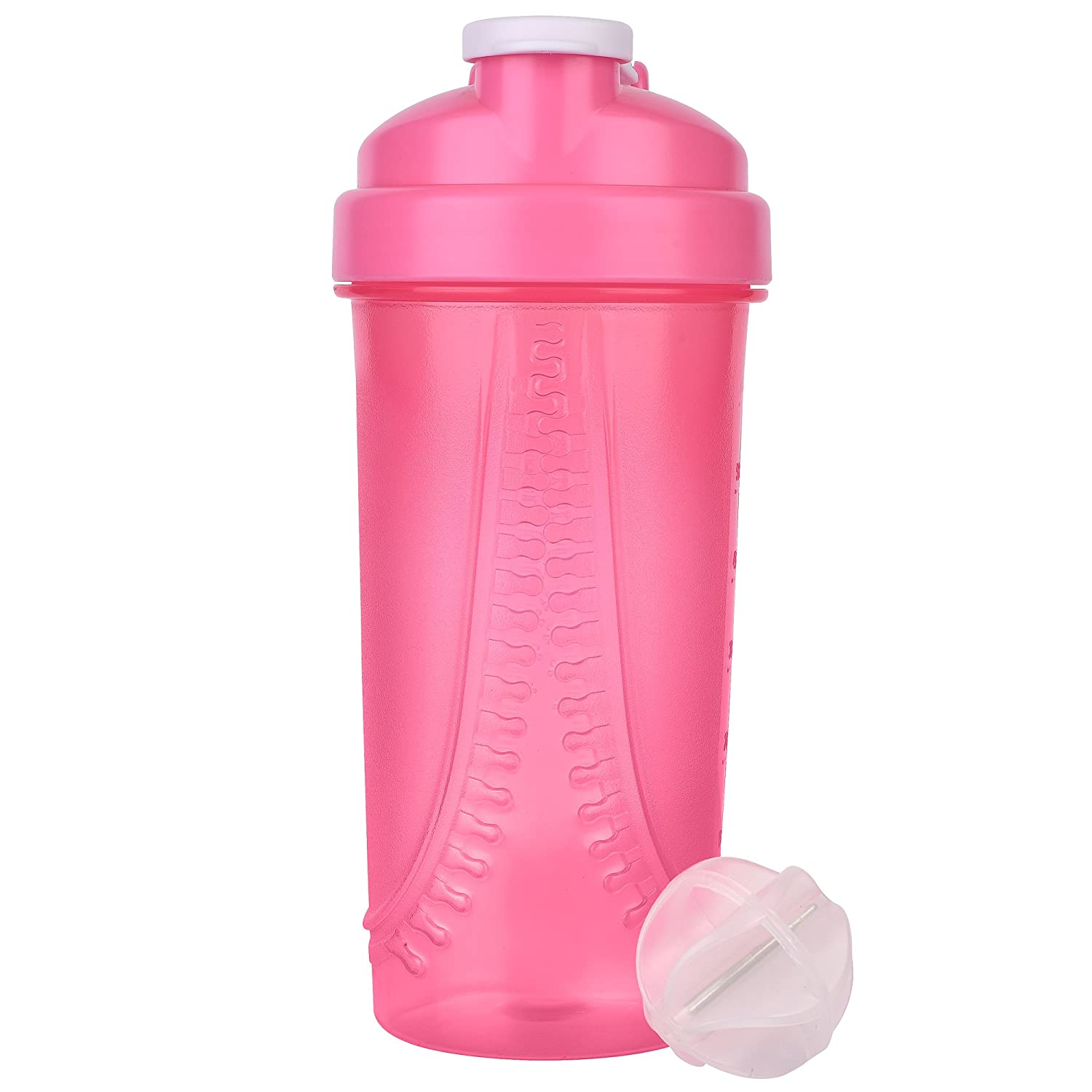 Bottle Joy Protein Shaker