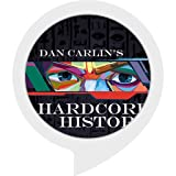 Hardcore History offers