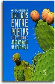 Diálogos entre poetas: Elio Vittorini e João Cabral de Melo Neto