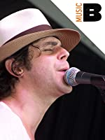 Langhorne Slim: A Performance at The Guest Apartment