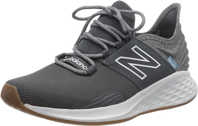 New Balance Fresh Foam Roav H, Zapatillas de Running para Hombre: Amazon.es: Zapatos y complementos