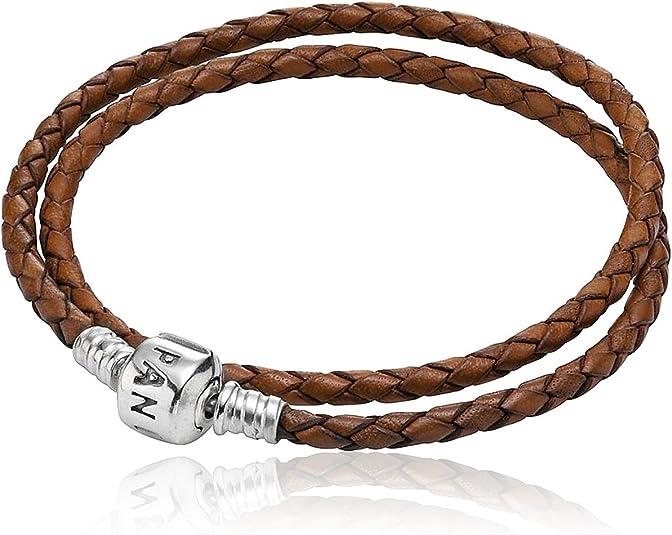 bracelet pandora homme