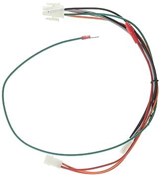 71sQWsOdpmL._SY355_ amazon com briggs and stratton 695050 wire harness lawn mower wiring harness briggs stratton at bayanpartner.co