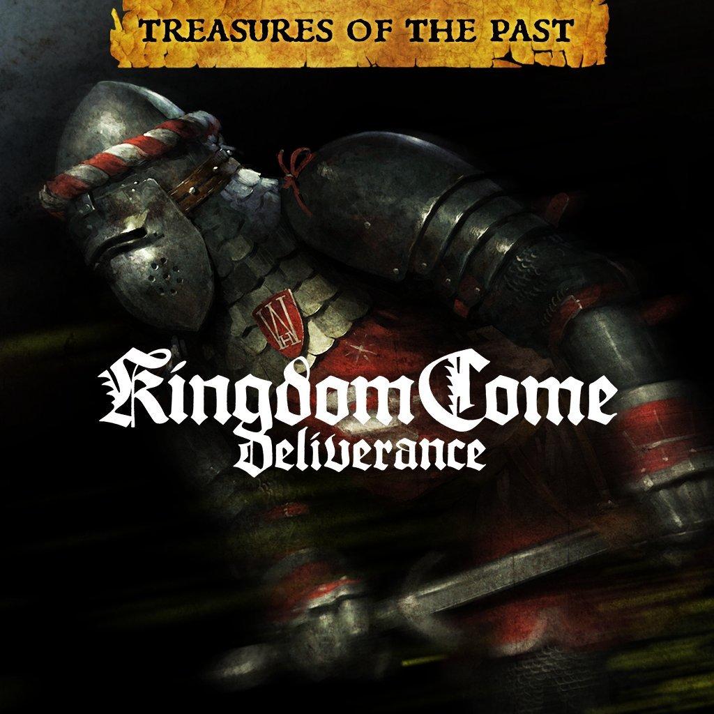 kingdom come deliverance special edition gameplay
