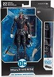 McFarlane DC Collector 7 Action Figure - WV1 - Batman Who Laughs