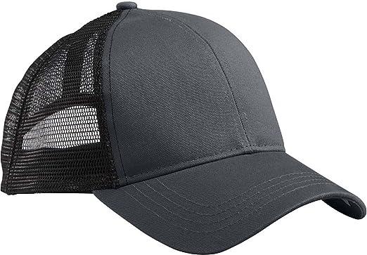 1994981d Amazon.com: econscious Re2 Trucker Style Baseball Cap: Clothing
