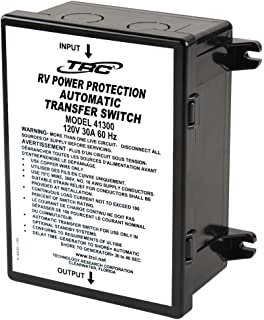 Kisae Automatic Transfer Switch Wiring Diagram on