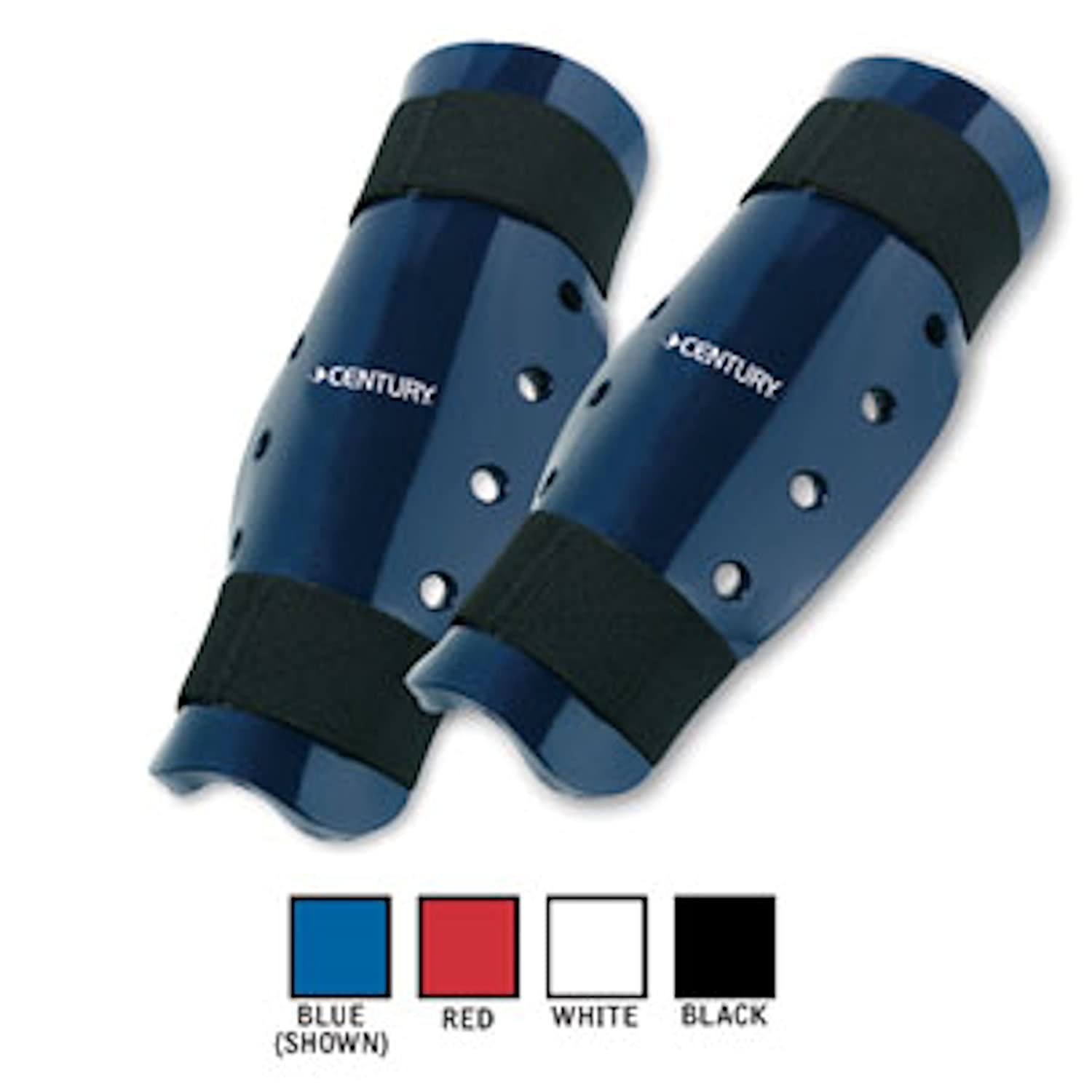 Century Student Shin Youth Guard Blue Youth Student Shin B0001TK7TY, 枕のペアレ:6f78300c --- capela.dominiotemporario.com