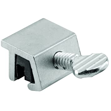 Prime-Line Products U 10551 Sliding Window Lock 1/8 in.  sc 1 st  Amazon.com & Prime-Line Products U 10551 Sliding Window Lock 1/8 in. Extruded ... pezcame.com