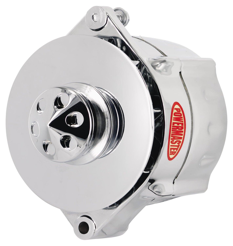 Powermaster 17295 Alternator