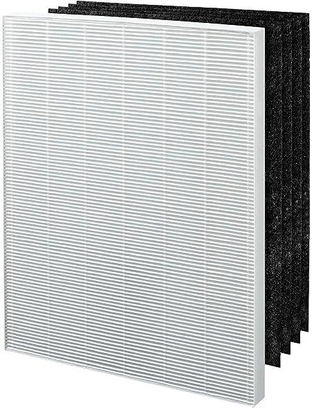 Killer Filter Replacement for WIX D45A25GWAV 111-5869-25784