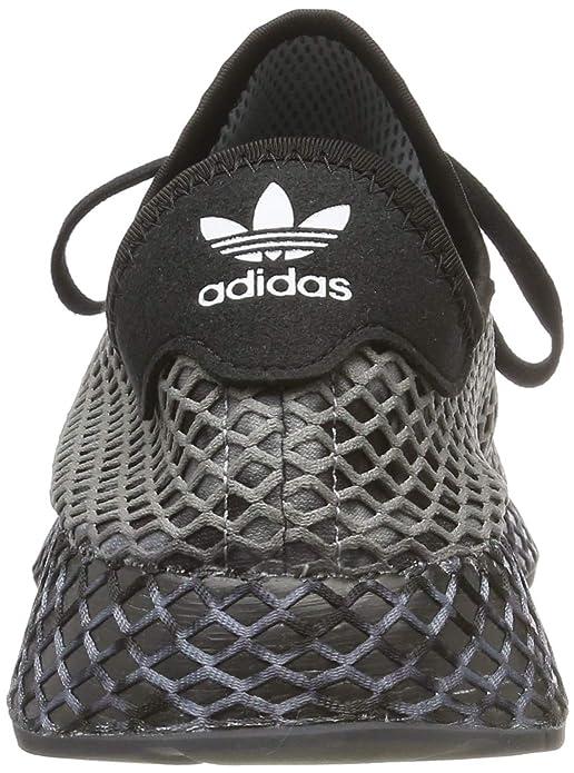 adidas Herren Deerupt Runner Sneaker