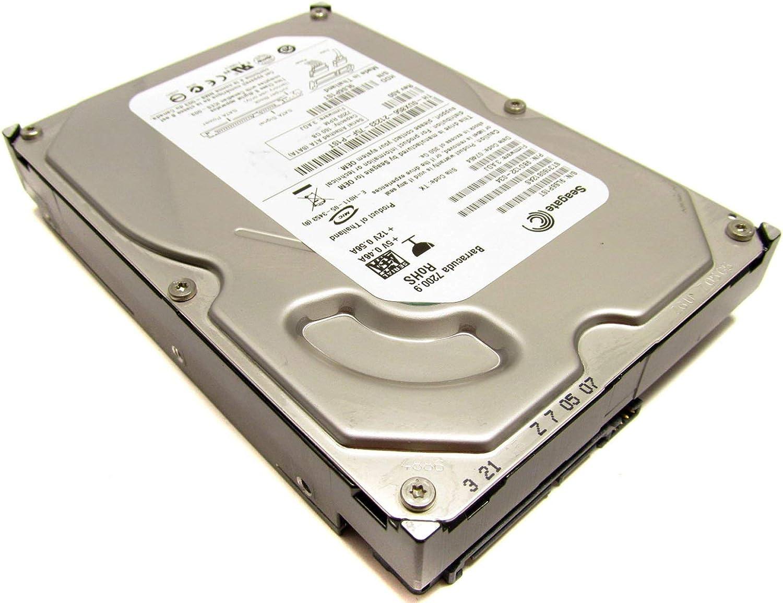 Renewed UX856 Dell UX856 DELL UX856
