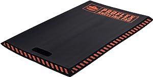 Ergodyne ProFlex 385 Kneeling Pad, Foam Knee Cushion, Water Resistant Kneeling Mat, 16