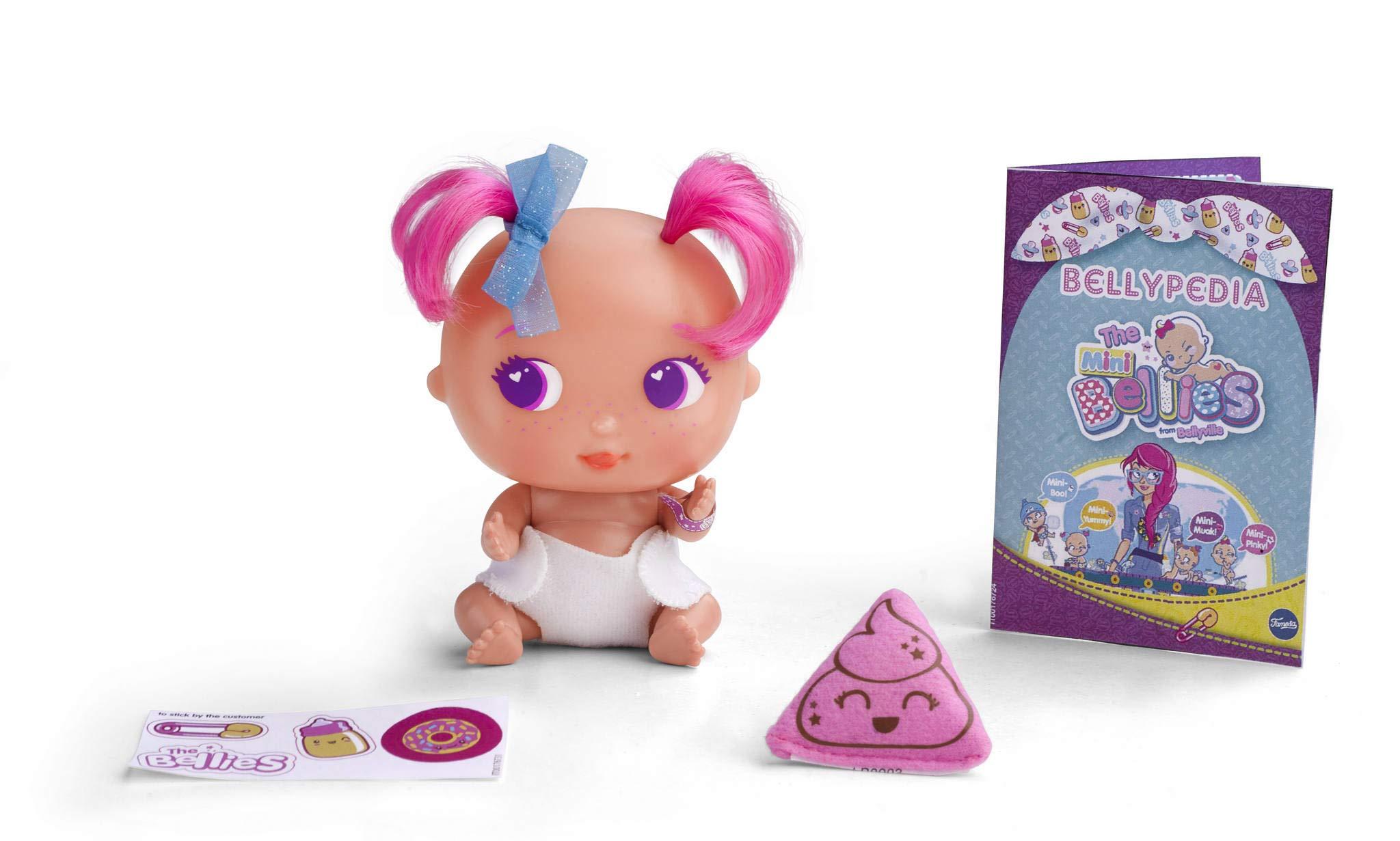 Mejor valorados en Muñecos bebé & Opiniones útiles de nuestros ...