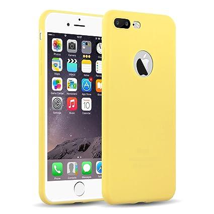 funky iphone 8 plus case