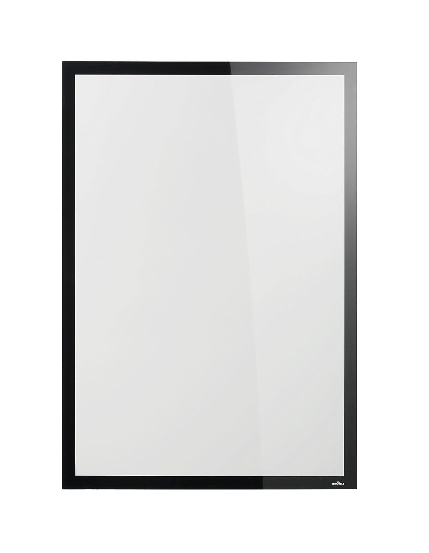Gemütlich Plakatrahmen 40 X 30 Zoll Galerie - Rahmen Ideen ...