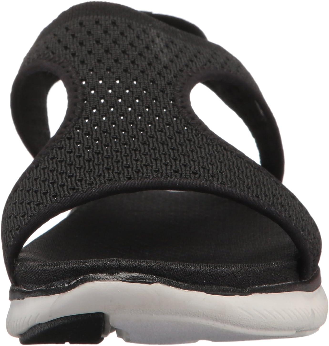 Flex Appeal 2.0 - Deja Vu Sandal