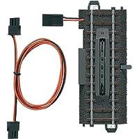 Märklin 20997eléctrico uncoupler Track, vehículos