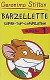 Barzellette. Super-top-compilation. Ediz. illustrata: 1