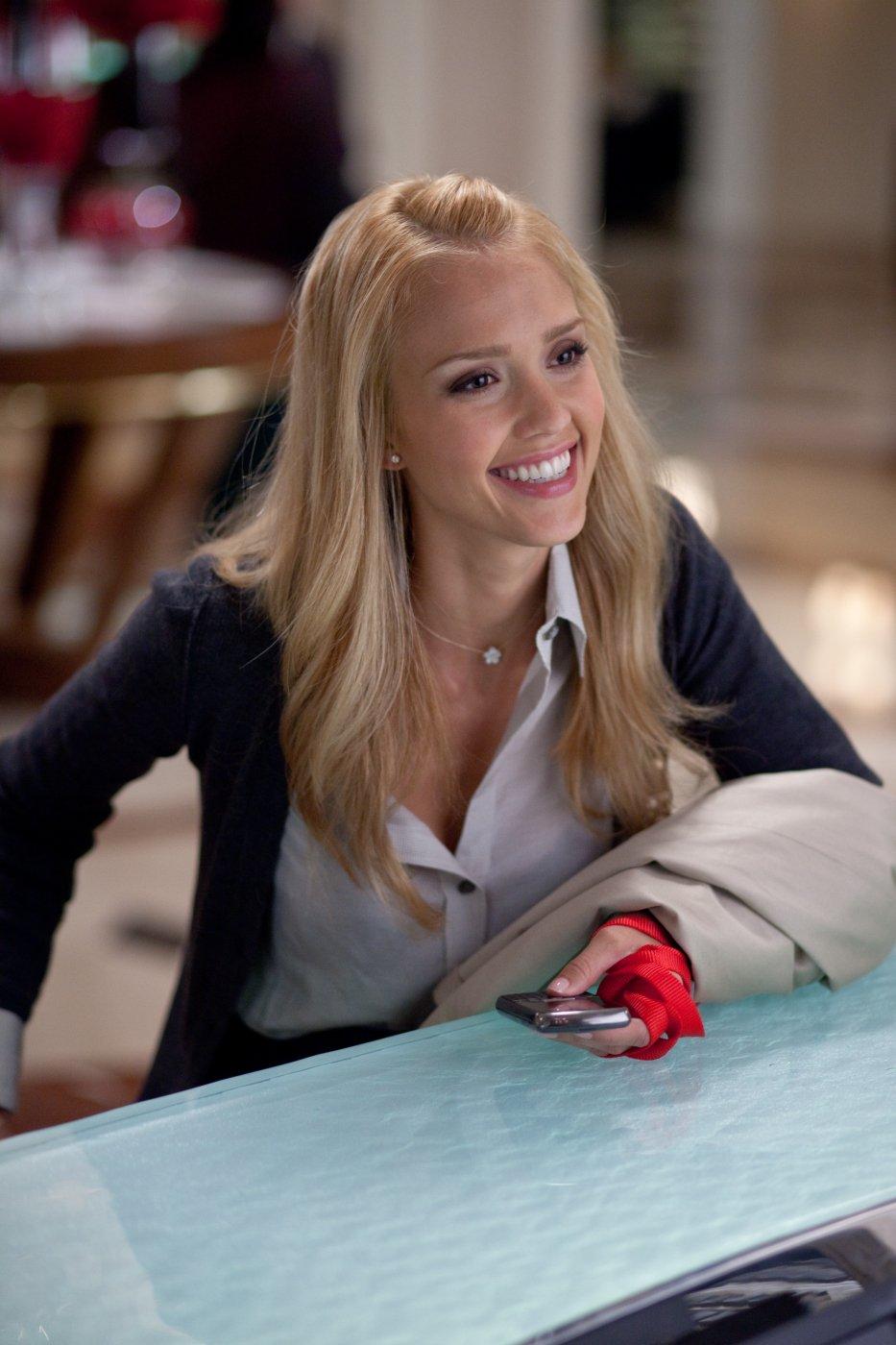 Valentinstag: Amazon.de: Jessica Alba, Kathy Bates, Julia Roberts, Bradley  Cooper, Eric Dane, Patrick Dempsey, Ashton Kutcher, Jamie Foxx, Jennifer  Garner, ...