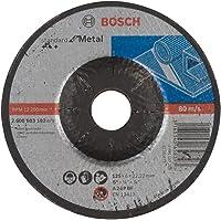 Bosch 2 608 603 182 - Disco