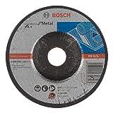 2608603182 Bosch 125 X 6 X 22.23MM Metal Grinding