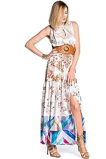 FemmeVêtements Blouse Et Accessoires Relish Maya rBodCxe