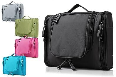 Necessär väska - 5 Färger!  Amazon.co.uk  Shoes   Bags f7acb5e69ec8b