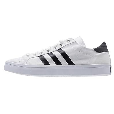 Weiße adidas Originals Herrenschuhe Leicht Übergrößen