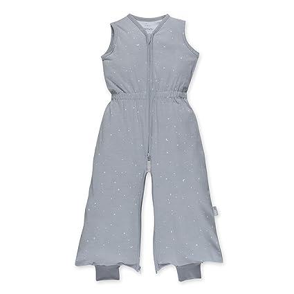 bemini by Baby Boum 168stary92jp bolsa saco de dormir de algodón Jersey 6 – 24 meses