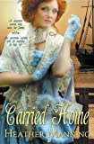 Carried Home (Ladies of the Caribbean)