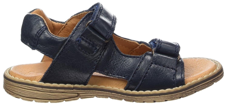 Froddo G3150146 Boys Sandal Open Toe