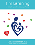 I'm Listening: A Guide to Supporting Postpartum Families