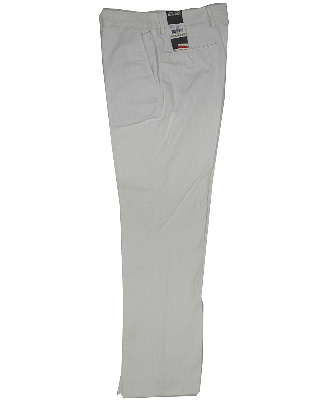 Lauren Ralph Lauren Mens Grey Dress Pants 42Wx32L