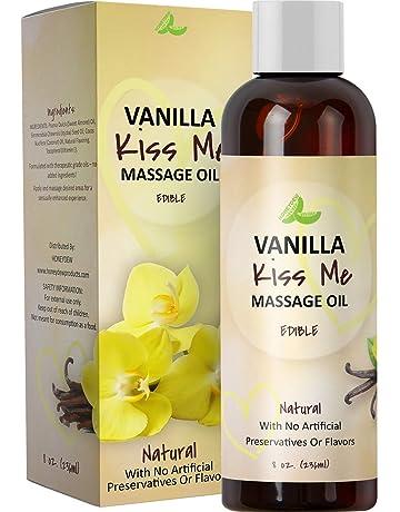 body2body massage gratis datingsida