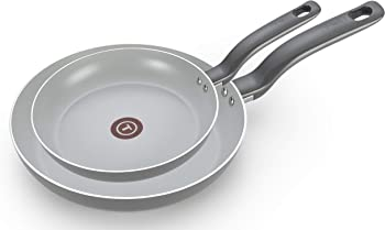T-fal G917S264 Ceramic Frying Pan
