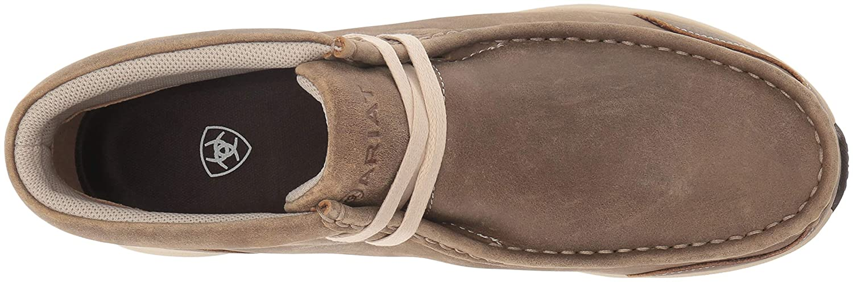 Ariat Womens Spitfire Western Boot