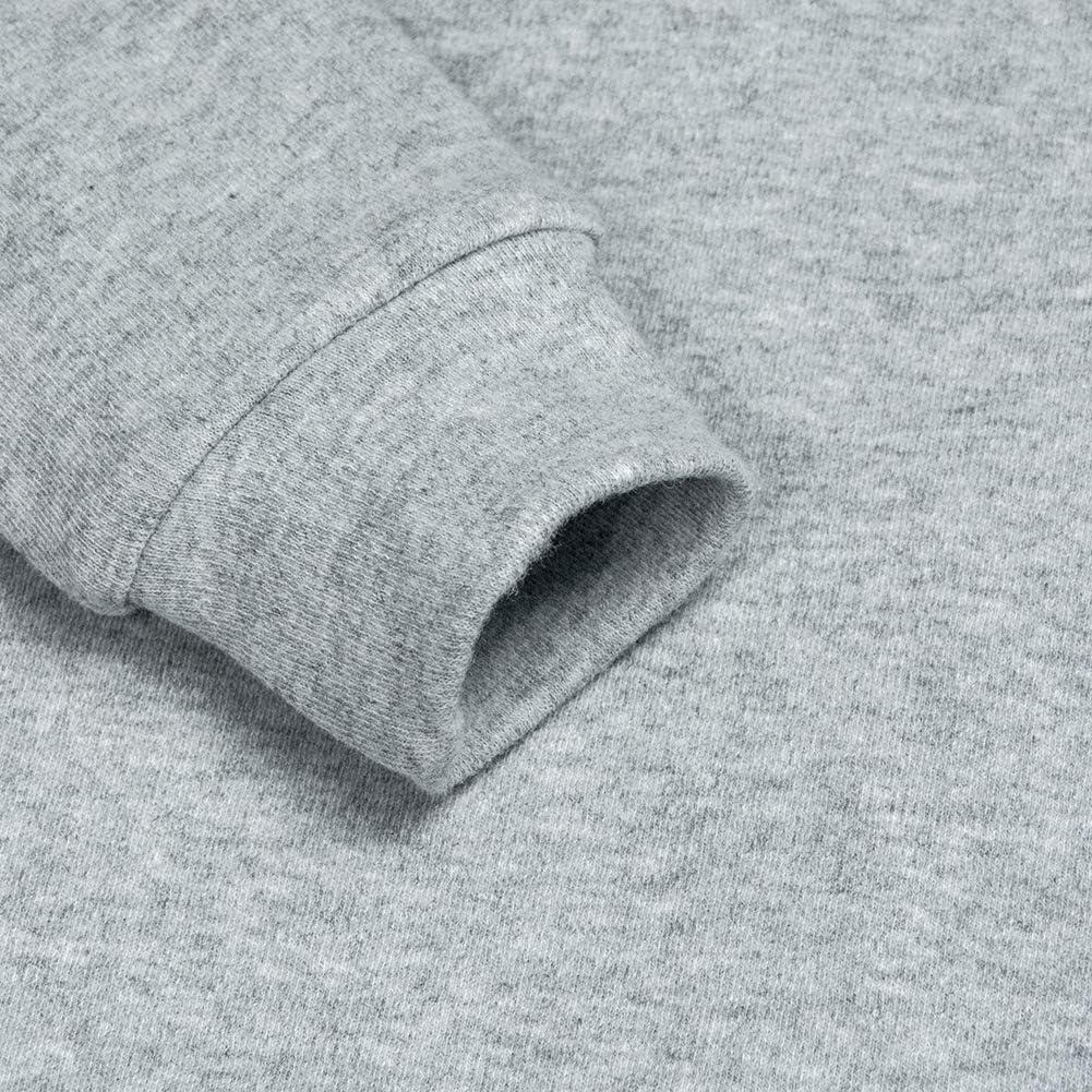 Boy Girl 2 Pcs Pajamas Set Long Sleeve Kid Organic Cotton Sleepwear