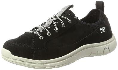 392a096e3e9 Caterpillar Women s Swain Low-Top Sneakers