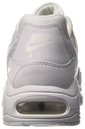 Nike Air MAX Command Flex (GS), Zapatillas para Niños