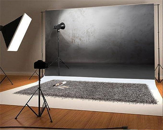 Ponacat Festival Theme Photography Backdrop,Photo Shooting Studio Props 7ft x 5ft