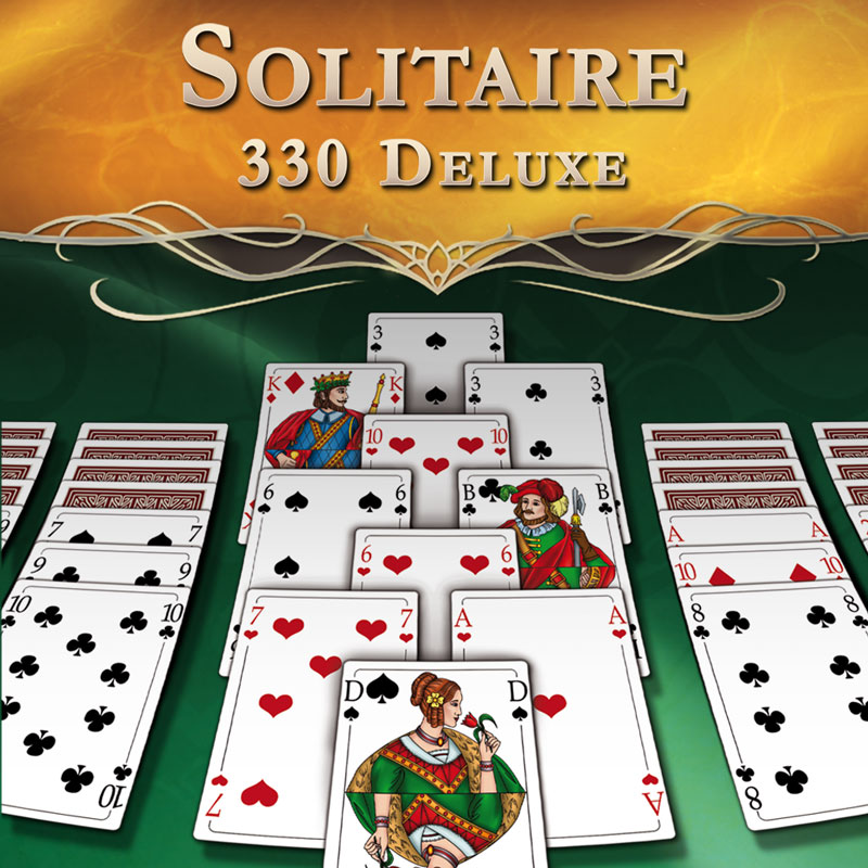 solitaire-330-deluxe-is-a-huge-collection-of-solitaire-games-download