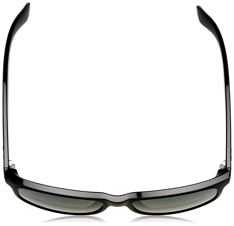 ff627520d3c Amazon.com  Ray-Ban Andy RB4202 606971 Non-Polarized Sunglasses ...