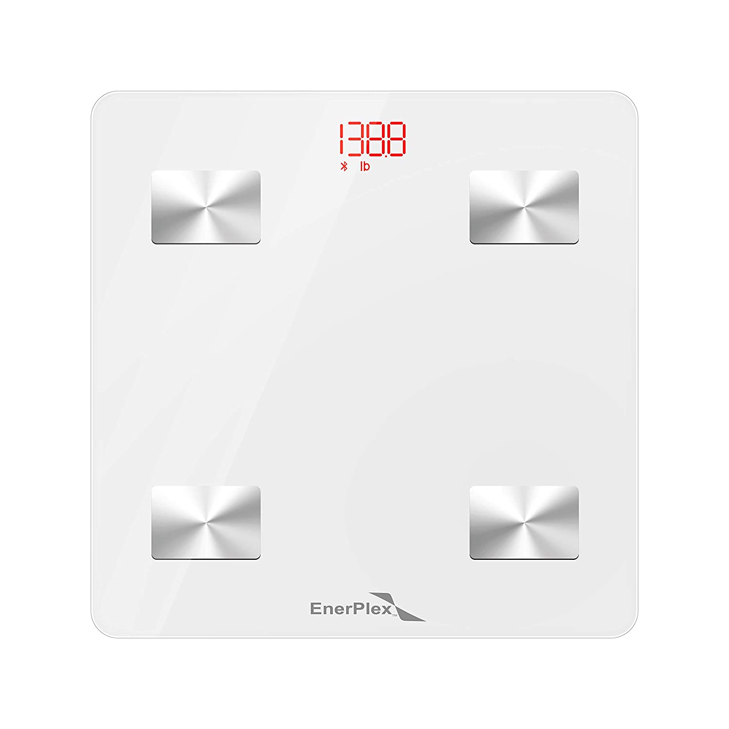 Best Body Fat Scale 2020 Amazon.com: Upgraded 2020 Edition Bluetooth Body Fat Scale