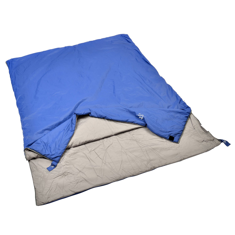 Besteam agemore Enveloppe ext/érieur Sac de Couchage Camping Voyage randonn/ée Multifuntion Ultra L/ég/ère