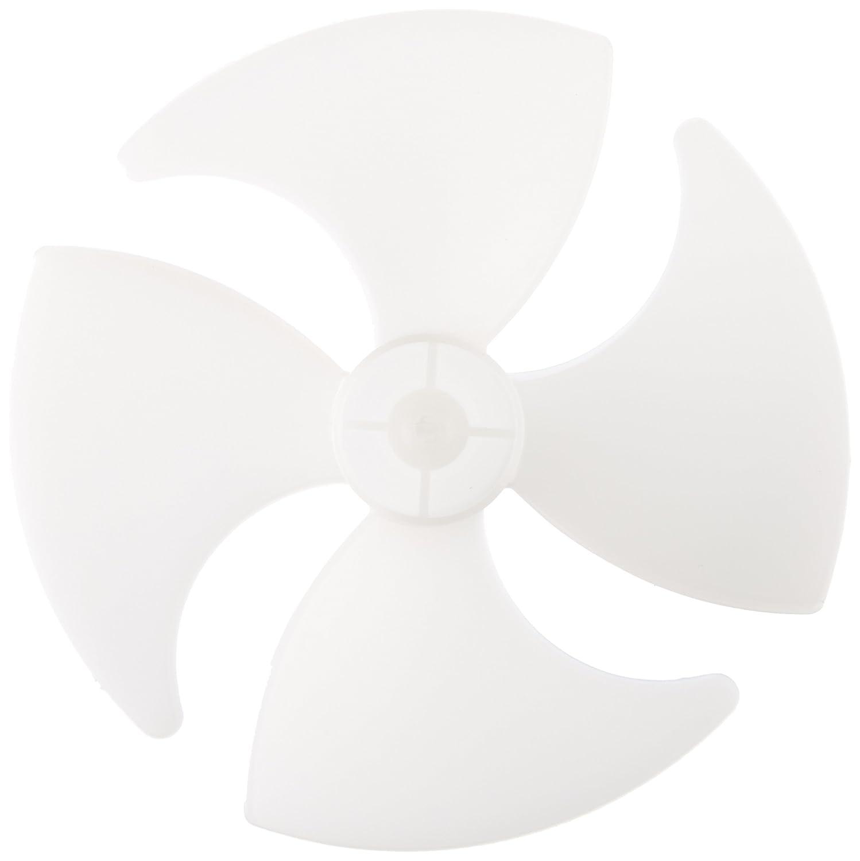 Whirlpool 2169142 Evaporator Fan Blade